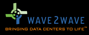 Wave-2-Wave Solutions Corporation